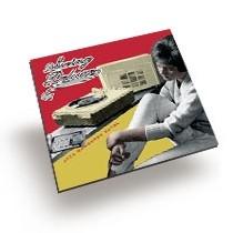 kdg france : Pressage et duplication CD, DVD, CD Audio, CD ROM, Clé USB, Packaging et logistique