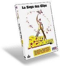 kdg france : Pressage et duplication CD, DVD, CD Audio, CD ROM, Clé USB, Packaging et logistique