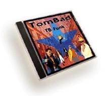 kdg france pressage CD Audio CD ROM et DVD, duplication clé USB, packaging et logistique