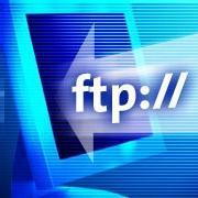 kdg france - Chargement FTP