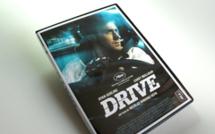 Drive de Nicolas Winding Refn en DVD