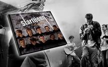 «'Kreiz da fas ! », nouvel album de Startijenn