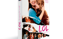 LOL (Laughing Out Loud)® en DVD