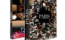 PARIS, le dernier Cédric Klapisch en DVD