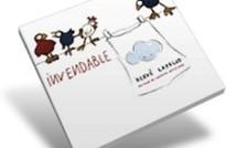 Hervé Lapalud - Invendable