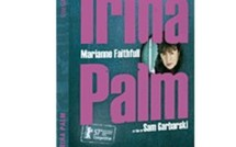 Irina Palm en DVD