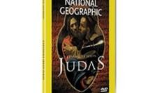 L'évangile selon Judas<br>Manuscrit troublant...