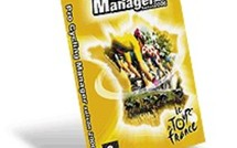 Pro Cycling Manager 2006<br>C'est reparti !