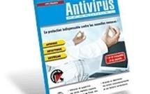Antivirus personnel 2007