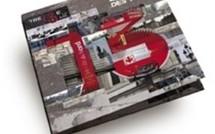 Treize à Table <br> Un album CD et un DVD!