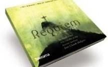 Requiem de Mozart version Rio !