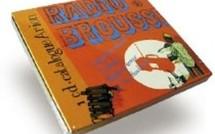 Radio Brousse
