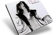 BUZY revient en CD et DVD