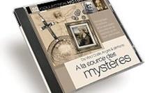 Histoires de...Da Vinci Code, Anges et Démons :