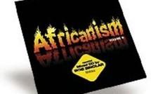 Africanism III
