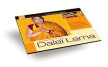 Histoire(s) de : Le Dalaï Lama