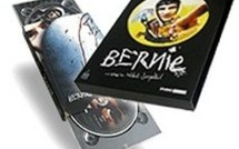 Une nouvelle édition de Bernie en DVD