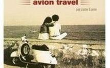 «  per come ti amo » , le dernier album du Piccola Orchestra Avion Travel