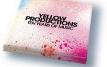 Yellow Productions présente