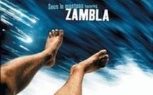 ZAMBLA