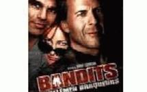 Bandits !