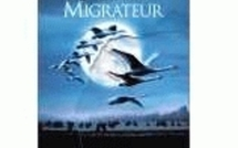 Le Peuple migrateur en double DVD collector et VHS