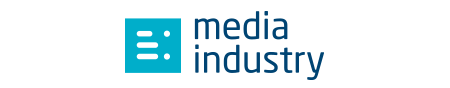 media-industry